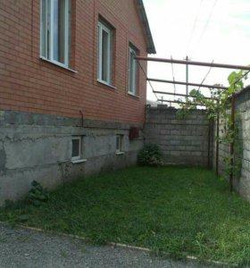 Дом, 134.9 м²