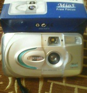 Фотоаппарат Skina Lito 24