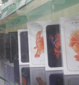 Apple iPhone SE, 6s, 7, 7 plus, 8, 8 plus, X