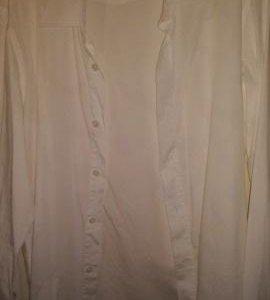 Рубашка Espirit slim original и др.