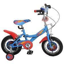 """Велосипед Navigator Hot Wheels 12"""", (ВН12097)"""