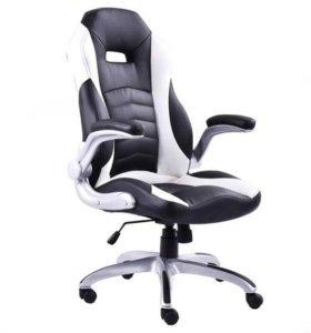 Компьютерное кресло 52435