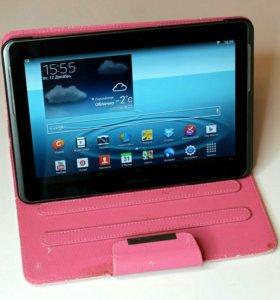Планшет Samsung GT-P5110