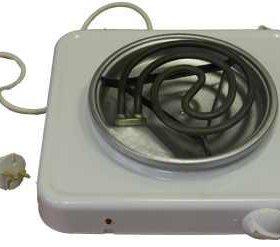 электроплитка Пскова 1
