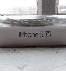 Продам айфон5с