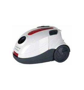 SUPRA VCS-1400 White