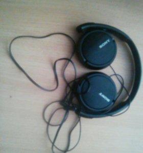 Sony mdr-zx110apb