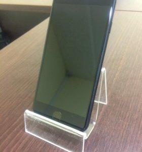 iPhone 7 Оригинал, Новый