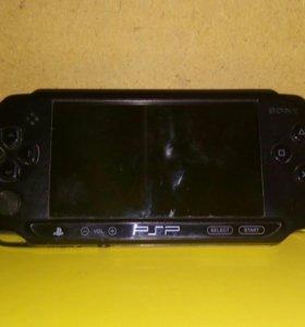 PSP1008св
