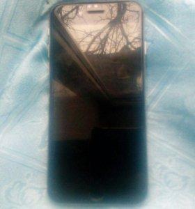 Телефон iPhone6