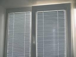 Жалюзи на окна. Горизонтальные, Кассетные.Изотра