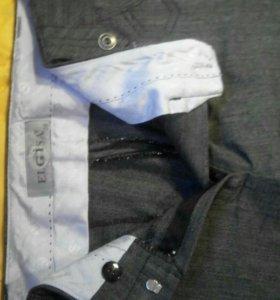 Пиджак и брюки можно как комплект по 500 за каждую