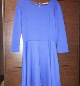 Платье O'STIN размерL