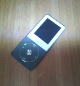 MP3-плеер texet (t-55)
