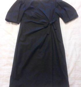 Платье Gucci оригинал