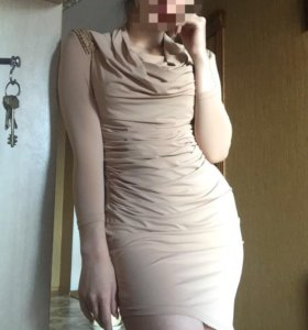 Платье новое❤️Италия