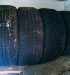 Bridgestone Turanza ER30 195/50 R15
