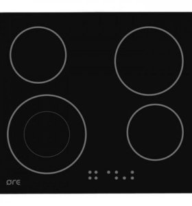 Варочная панель электрическая Ore Orecs60