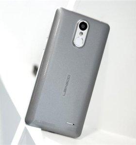 leagoo m5 игровой телефон 2017 года