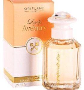 Парфюмерная вода Lady Avebury