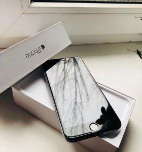 Продаю iPhone 6 Plus 128GB