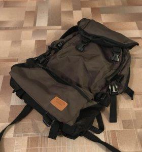 Рюкзак lifetotem