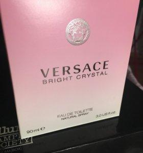 Versace bright cristal