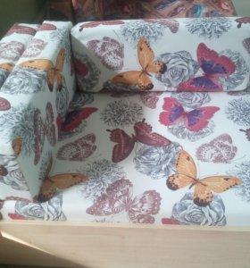 Односпальный диван Антошка