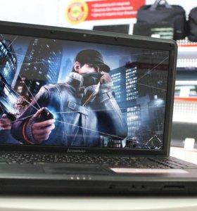 Lenovo c AMD A8/6Gb/750Gb/Radeon 2Gb