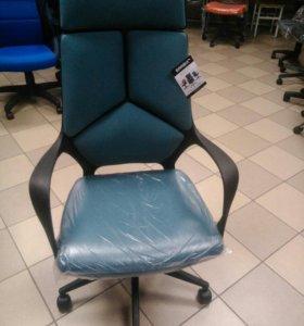 Кресло Brabix 515