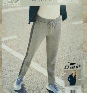 Новые брюки Crane (Германия).