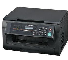 мфу Panasonic KX-MB1900