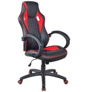 Кресло компьютерское  55926