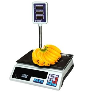 электронные весы до30кг с гарантией;денежный ящик