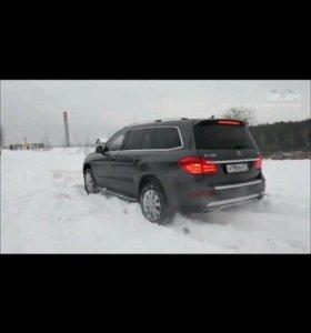 Перегон любого авто по России и зарубеж.