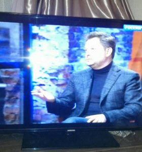 Телевизор samsung 46 дюймов