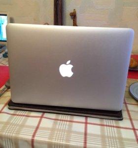 "MacBook Pro 13"" (i5/500gb)"