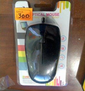 Мышка проводная опт дешевле
