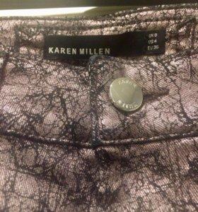 Karen Millen брюки