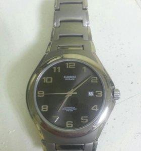 часы Casio 2719