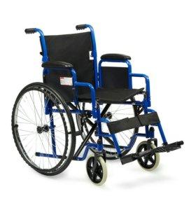 Инвалидное кресло-коляска Армед (новое)