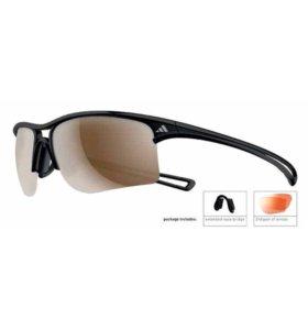 Солнцезащитные очки Adidas Raylor оригинал