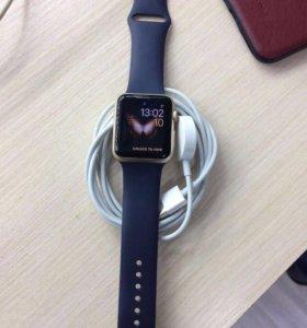 Apple Watch 1S-42mm