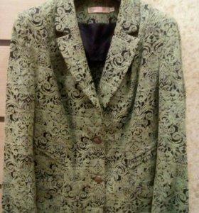 Продам пиджак. Торг