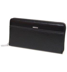 Клатч портмоне кошелёк 🚩