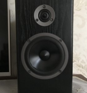 Полочники Acoustic Energy Neo One V2