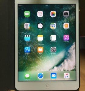 Apple iPad mini ME840ZP/A,iOS 7