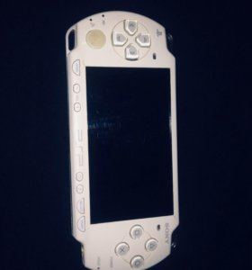 Сони PSP