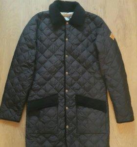 Куртка стеганая JWG