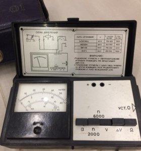 Тор-1 для регулировки зажигания